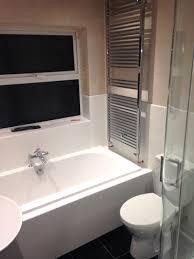Shower Toilet Combo Shower And Toilet Modelismo Hldcom