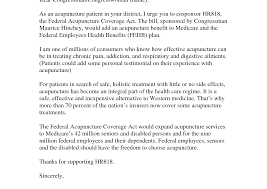 Physical Therapy Cover Letter Respiratory Therapist Resume H Gt