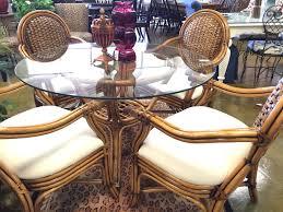 Home fice Furniture Naples Fl