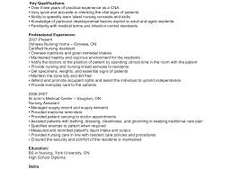 Lpn Job Description For Resume Lpnesume Summary Examples Professional Qualificationsesumes 80