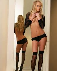 San Diego Escorts 24 7 Direct to You in 30 Minutes