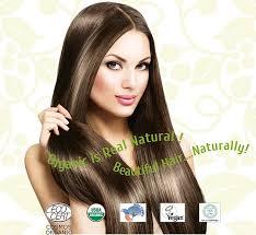 Radico Hair Color Chart Radico Thailand Organic Hair Color