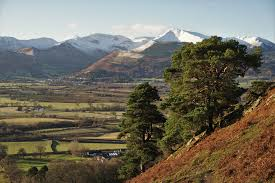 Higher Peak Altitude Chart Highest Mountain In England Top 10 Mpora