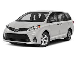 Toyota Sienna Price, Features, Specs, Photos, Reviews | autoTRADER.ca