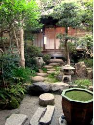 Small Picture 724 best Japanese Garden ideas images on Pinterest Japanese