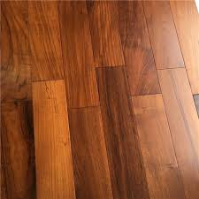 china factory t g system burma teak solid wood flooring china floor teak floor