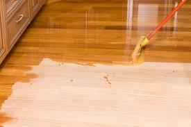 Sanding New Hardwood Floors Hardwood Floors Refinishing Installing Site Finished Hardwood