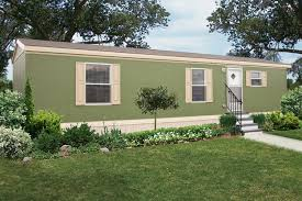 Small Picture Bell Mobile Homes Buy the Best Manufactured Homes for Less