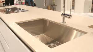 kitchen spectacular inspiration best kitchen faucets consumer reports 11 from best kitchen faucets consumer reports