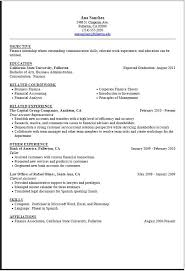 Customer Service Skills On Resume Examples   Free Resume Example     essay introduction transitions