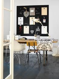 scandinavian home office. design ideas for a scandinavian home office and library in berkshire i