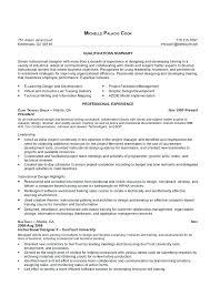 Restaurant Waitress Resume Sample Sample Resume For Line Cook