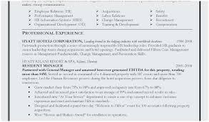 Automotive Service Manager Resume Automotive Service Manager Resume Sample Best Automotive Service