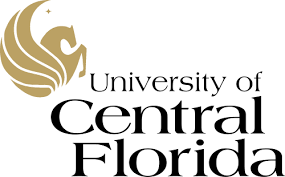 Florida High Tech Corridor » UCF - Florida High Tech Corridor