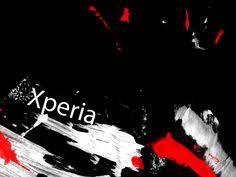 free download live wallpaper for xperia x8. download allah live wallpaper hd sony ericsson xperia x8 google free for xperia