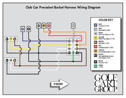 yamaha golf cart wiring diagram club car gas 84 85 inside g9 1987 club car wiring diagram at 85 Club Car Wiring Diagram