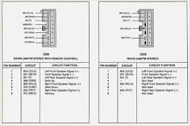 2014 ford f150 wiring diagram davehaynes me 2013 ford f150 factory radio wiring diagram 1998 ford f150 radio wiring diagram and d 2014 xlt