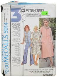 Womens Vest Sewing Pattern Best Ideas