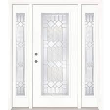 Door Grill Design Catalogue Pdf High Quality Window Grill Design Catalogue Pdf Ideas House
