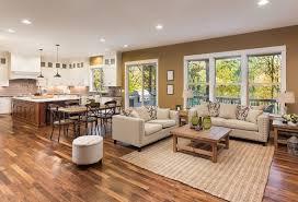 Wood floor room Living Room Sunken Engineered Hardwood Flooring 2019 Fresh Reviews Best Brands Pros Vs Cons The Family Handyman Engineered Hardwood Flooring 2019 Fresh Reviews Best Brands Pros
