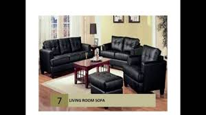 Living Room Table Sets Sofa Sets Living Room Furniture Youtube