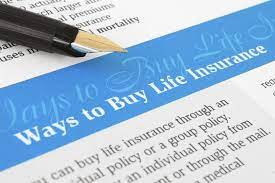 National life has been around for more than 170 years and is a leader in the insurance and financial industry. Life Insurance Shopping Reviews 159 Woodgate Ln Paoli Pa 19301 Usa