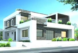 home design software free download full version. Interesting Free Exterior Home Design App Apps  Of Throughout Home Design Software Free Download Full Version T