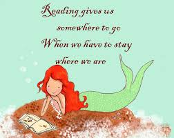 Quotes About Reading Childrens Books 46 Quotes