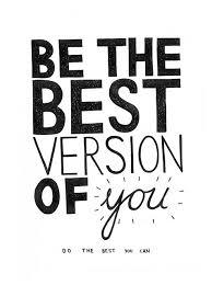Doingyourbestdoyourbestquotessayingsproverbs[40] Xflutterbyex Custom Do Your Best Quotes
