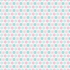cute pastel pattern wallpaper. Plain Cute And Cute Pastel Pattern Wallpaper