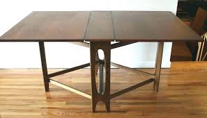 card table set wood folding card table and chairs set folding card table and chairs fold