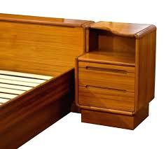 diy king platform bed with storage. Queen Bed Frame With Storage Plans King Platform  . Diy C