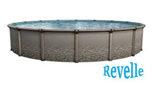 additionally swim above ground pools are backed by a 60 year 50 year or 30 year limited warranty based on the model pool you purchase