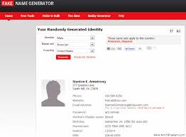 security code and expiration date 2019 credit card number cvv code generator