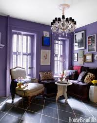 Latest Colors For Living Rooms Latest Living Room Colours Image Of Home Design Inspiration