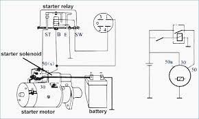 volvo penta starter wiring diagram tilt and trim schematics mercury volvo penta 4.3 starter wiring volvo penta starter wiring diagram tilt and trim schematics mercury mountaineer solenoid of 1 random