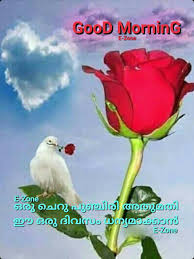 Malayalam Good Morning Quotes Wshes Life Inspirational Good