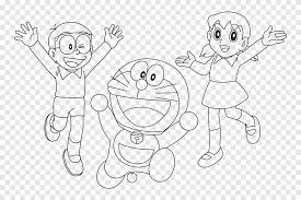 Download or print for free any animals from the popular roblox game directly explore the virtual world of pets and choose your favorite pet in the coloring pages below. Doraemon Doraemon 3 Nobita No Machi Sos Doraemon 3 Nobita To Toki No Hougyoku High Definition Video Doraemon White Fictional Character Png Pngegg