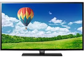 Điện máy - Chuyên: Thu mua Tivi LCD, LED, 3D, Smart tivi, PLASMA cũ giá cao  - 30.000.000đ