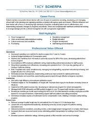 Professional Resume Writers Dallas Resume Examples