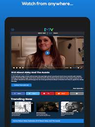 ✅[2020] Sparkk TV android App Download [Latest]