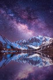 Mammoth Mountain Night Of Lights 2015