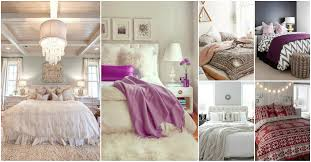 beautiful bedroom decor. Simple Bedroom Bedroom Decor Beautiful Decor And Throughout Beautiful Bedroom Decor B