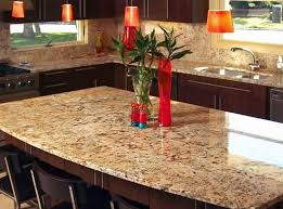 backsplash pictures for granite countertops. Solarius Granite Kitchen Backsplash With Countertops Pictures For