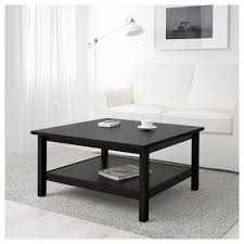Couchtisch Oval Holz Ikea Recybuche Com Couchtisch Holz Schwarzbraun
