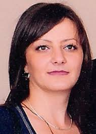 MILENA Lazarevic, Nis, enterpreneur, 26 years old: ˝In short period of time, I put on a lot of weight. I tried losing the excess weight in various ways ... - Milena%2520Lazarevic,%2520Slim