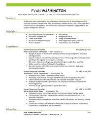 technical recruiter resume samples corporate recruiter resume recruiter  resume - Staffing Recruiter Resume