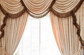 Curtain Patterns Beauteous Kitchen Curtain Patterns Amazing How To Hang Kitchen Curtain