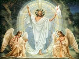 essay on god helps those who help themselves god s messengers angels 8047909 fanpop