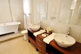 bathroom remodeling new orleans. Bath Remodel Bathroom Remodeling New Orleans E